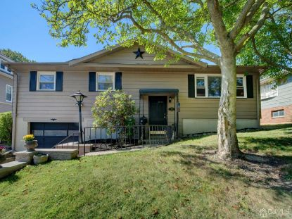 448 East Avenue Sewaren, NJ MLS# 2105600