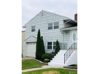 71 Jackson Circle Carteret, NJ MLS# 2105869