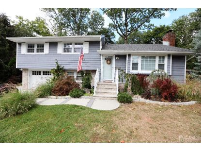 32 lexington Drive Metuchen, NJ MLS# 2106103