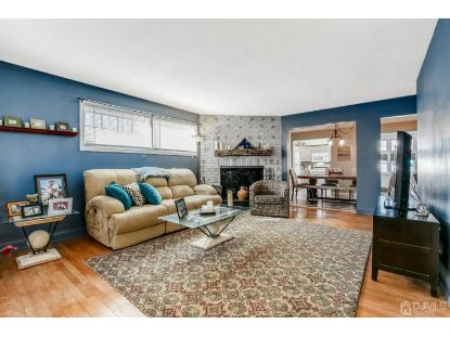 85 E Hollywood Avenue Metuchen, NJ MLS# 2106312