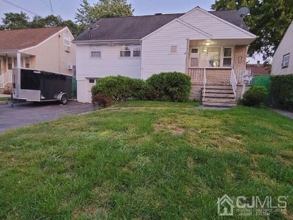 204 Atlantic Street Metuchen, NJ MLS# 2106579
