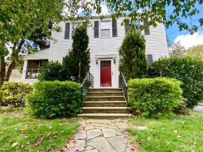 15 Eggert Avenue Metuchen, NJ MLS# 2106619