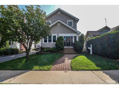 16 Tulsa Avenue Metuchen, NJ MLS# 2106667