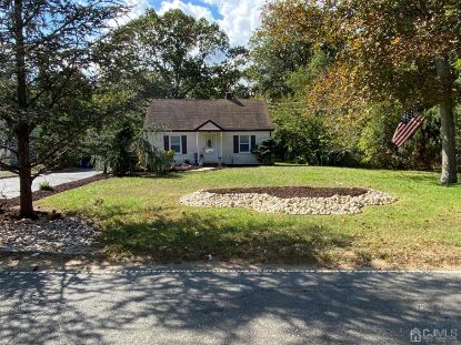38 W Greystone Road Old Bridge, NJ MLS# 2106701