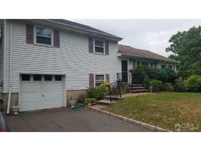 227 Norris Avenue Metuchen, NJ MLS# 2106891