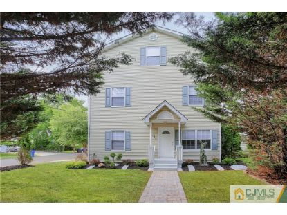 288 Durham Avenue Metuchen, NJ MLS# 2106976