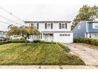 59 Leber Avenue Carteret, NJ MLS# 2107027