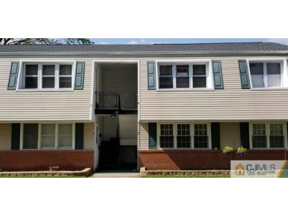 10 Haven Drive Old Bridge, NJ MLS# 2107062