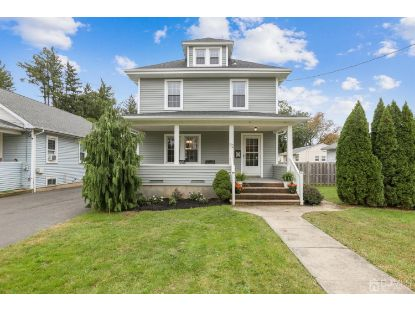 52 W Maple Avenue Bound Brook, NJ MLS# 2107259