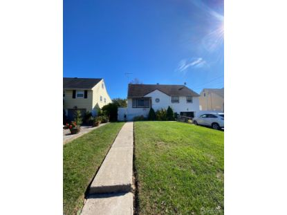 78 Atlantic Street Metuchen, NJ MLS# 2107270
