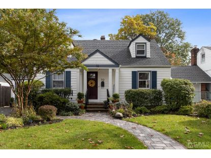 32 Upland Avenue Metuchen, NJ MLS# 2107295