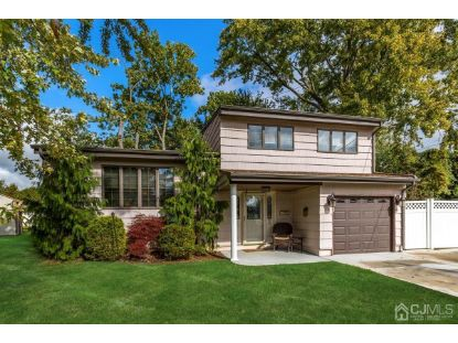 18 Island Drive Old Bridge, NJ MLS# 2107446
