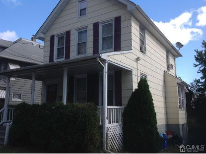112 East Street Bound Brook, NJ MLS# 2107465