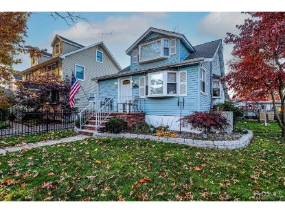401 W Chestnut Avenue Metuchen, NJ MLS# 2108478