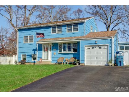 14 Rock hill Road Old Bridge, NJ MLS# 2109003