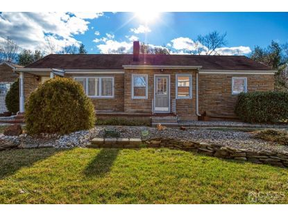 31 Water Street Englishtown, NJ MLS# 2110240