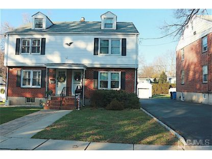 14 Woodwild Terrace Metuchen, NJ MLS# 2110386