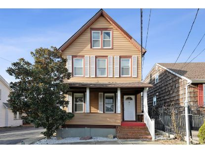872 Upper Main Street South Amboy, NJ MLS# 2110395