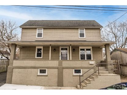 152 Stockton Street South Amboy, NJ MLS# 2110422
