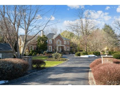 270 Spring Hill Road Montgomery, NJ MLS# 2110439