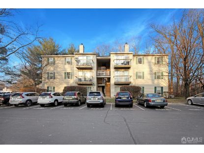 362 McDowell Drive East Brunswick, NJ MLS# 2110457