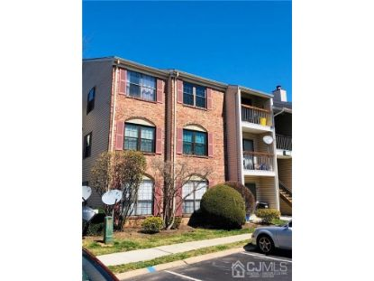 498 Danbury Lane East Brunswick, NJ MLS# 2110479