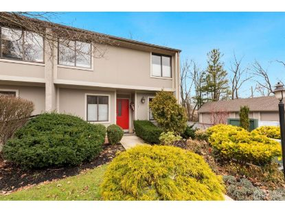 1 Irongate None Metuchen, NJ MLS# 2110548