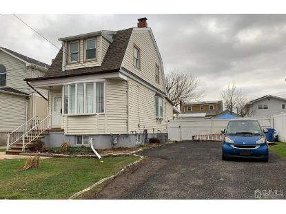 247 E Cherry Street Carteret, NJ MLS# 2110553