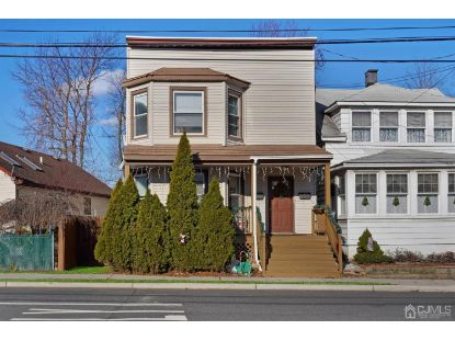 364 Bordentown Avenue South Amboy, NJ MLS# 2110572