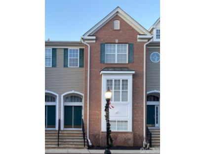 21 Roosevelt Avenue Carteret, NJ MLS# 2110576