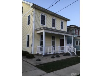 220 David Street South Amboy, NJ MLS# 2110611