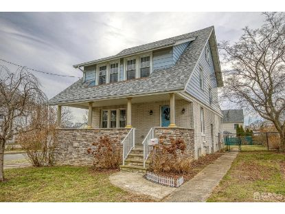 408 Prospect Street South Amboy, NJ MLS# 2110636