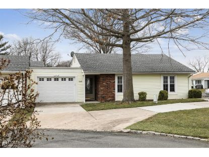 266 Crosse Drive Monroe, NJ MLS# 2110687