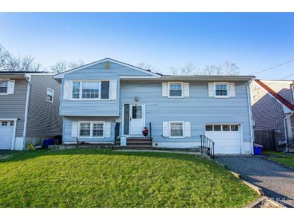 342 Cedar Street South Amboy, NJ MLS# 2110759