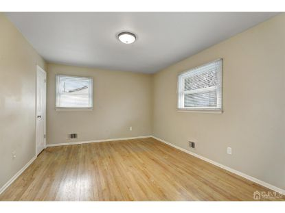 39 Eggers Street East Brunswick, NJ MLS# 2110787