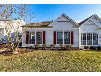 408 Harrier Drive Monroe, NJ MLS# 2110844