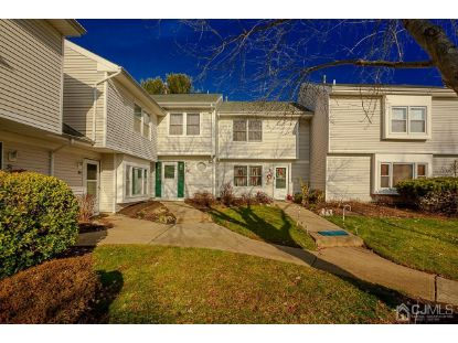 29 Dallenbach Lane East Brunswick, NJ MLS# 2110865