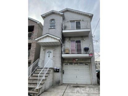 139 Bayview Avenue Jersey City, NJ MLS# 2110894