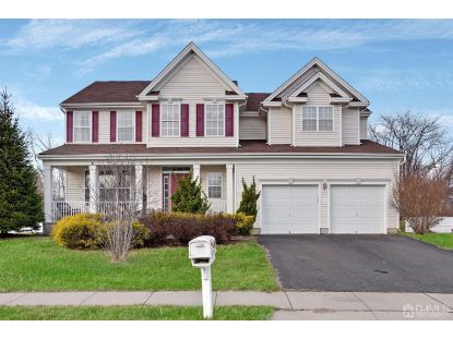 14 Paige Terrace Sayreville, NJ MLS# 2110954