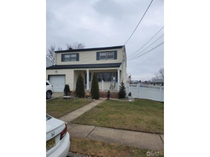 690 Franklin Drive Perth Amboy, NJ MLS# 2110968