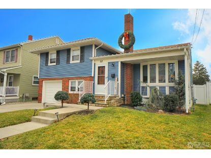 10 Dolan Avenue South Amboy, NJ MLS# 2111009