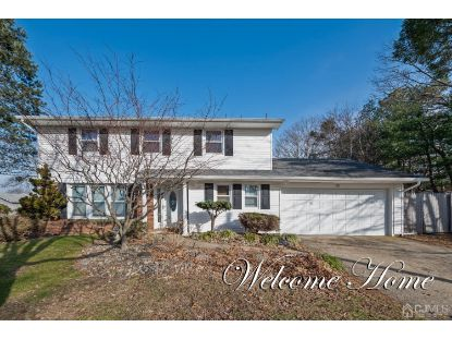 110 Monmouth Road Monroe, NJ MLS# 2111039