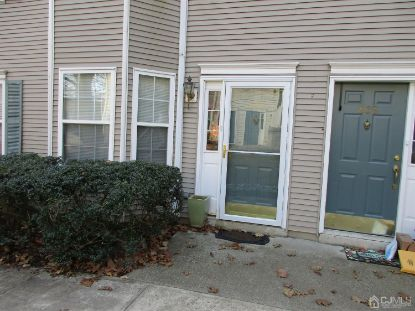 807 NE Cypress Lane NE East Brunswick, NJ MLS# 2111049