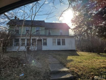 455 Franklin Boulevard Franklin Twp, NJ MLS# 2111329