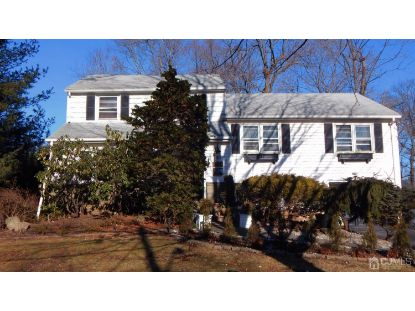 207 Highland Avenue Metuchen, NJ MLS# 2111356