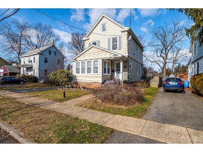 15 Lincoln Avenue Metuchen, NJ MLS# 2111375