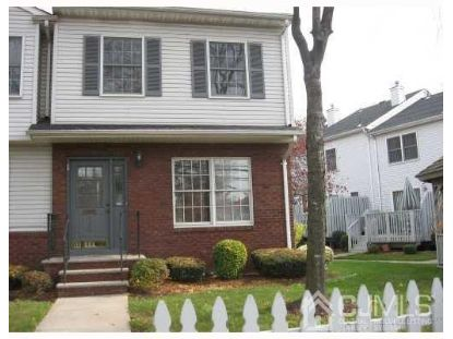186 Central Avenue Metuchen, NJ MLS# 2111579
