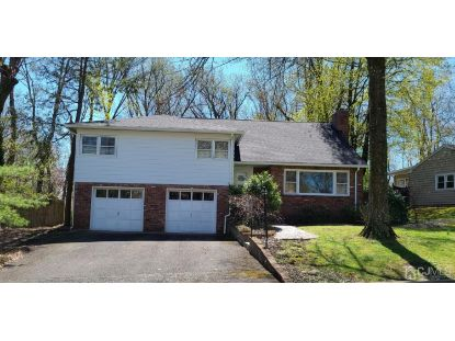 216 Dellwood Road Metuchen, NJ MLS# 2111673