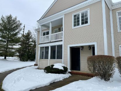 i Chadwick Lane Monroe, NJ MLS# 2112098R