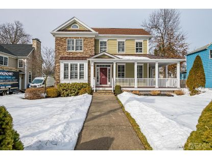 147 E Chestnut Avenue Metuchen, NJ MLS# 2112252